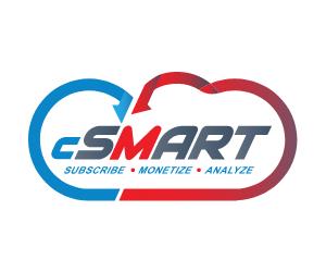 cSMART