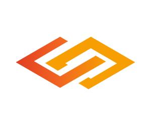 cDM Digital Marketplace Platform